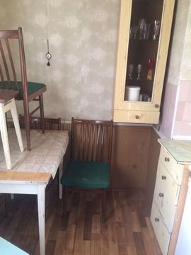 Квартира, ул. Зеленогорская, д.1 - Фото 2