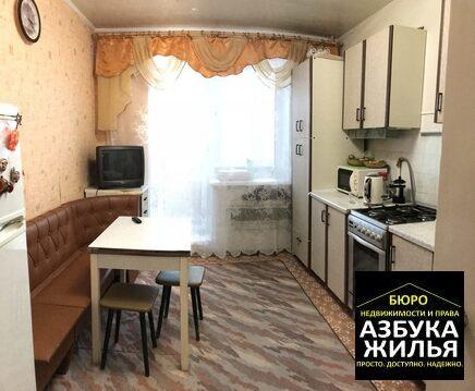 2-к квартира на Шмелева 10 за 1.3 млн руб - Фото 5