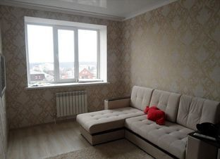 Продажа квартиры, Ставрополь, Ул. Пушкина - Фото 1
