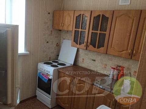 Аренда квартиры, Тюмень, Ул. Коммунаров - Фото 1