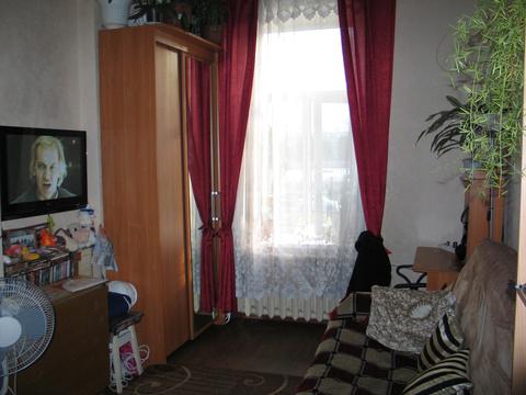 Продажа комнаты, м. Выборгская, Выборгская наб. - Фото 1