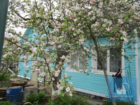 Дом в городе, ул.Загородная - Фото 2