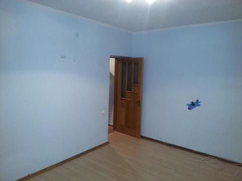 Продажа квартиры, Белгород, Ул. Губкина - Фото 3
