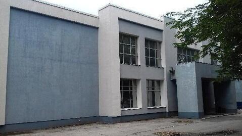 Аренда офиса, Тольятти, Ул. Шлютова - Фото 1