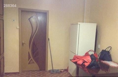 Комнату в центре Подольска, ул. Кирова д.64 - Фото 5