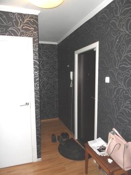Сдается 1к квартира ул.Ельцовская 35 Заельцовский район ост.Холодильна - Фото 5
