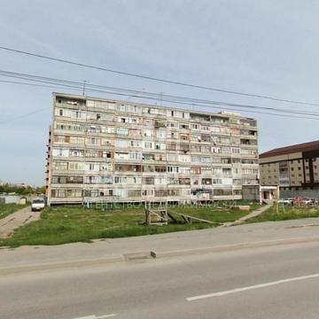 Продам пансионат, Студгородок, Харьковская, 83 - Фото 3