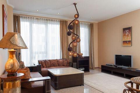Продажа квартиры, Продажа квартир Рига, Латвия, ID объекта - 313476953 - Фото 1