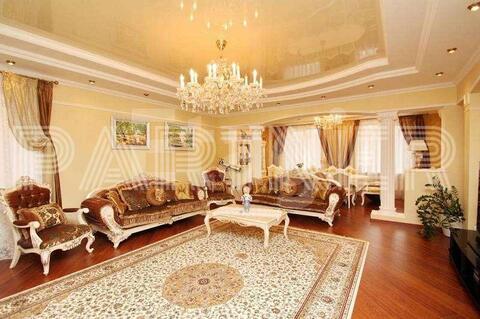 Продажа квартиры, Тюмень, Улица Академический проспект - Фото 2
