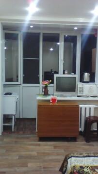 Продам 1ккв в курортном районе г. Железноводска - Фото 1