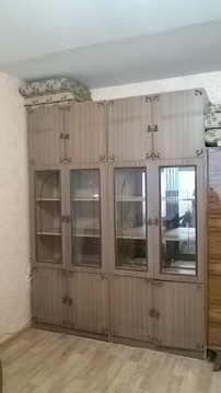 1 комн.квартира Карла Маркса/ Политех - Фото 2