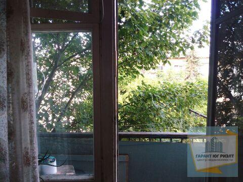 Купить квартиру в Кисловодске 60 кв.в районе рынка. - Фото 3