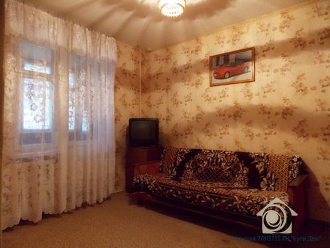 2 комнатная квартира в г.Тирасполь. Балка. ул. Краснодонская д.76 - Фото 4