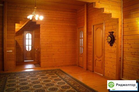 Аренда дома посуточно, Рождественно, Одинцовский район - Фото 5