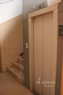 Продажа квартиры, м. Фрунзенская, Ул. Хамовнический Вал - Фото 3