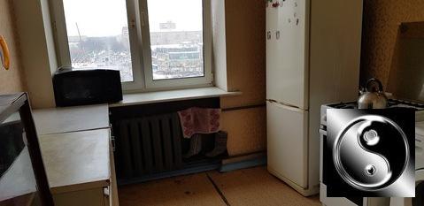 Комната, 67/16 м2 Москва, ЗАО, р-н Филевский парк, Барклая ул, 7к1на - Фото 1