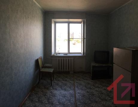 Продам комнату Первой Пятилетки, 15 - Фото 1