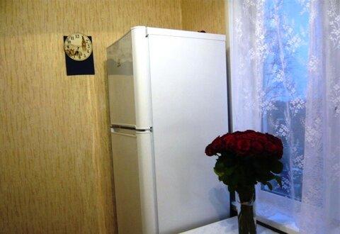 Продается 2х комнатная квартира г.Наро-Фоминск ул.Шибанкова 69 - Фото 5