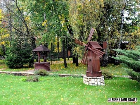 Аренда дома, Новосумино, Наро-Фоминский район - Фото 4
