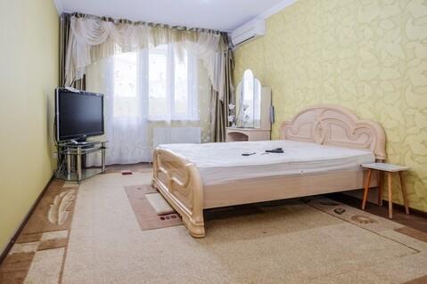2-комн. квартира - Фото 1