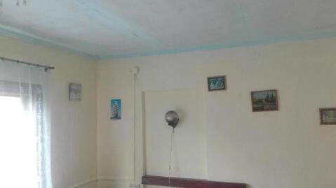 Продается дом. , Иркутск город, Севастопольская улица 129 - Фото 1