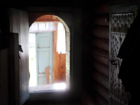 Продажа дома, Большое Коровино, 43, Кирилловский район - Фото 5