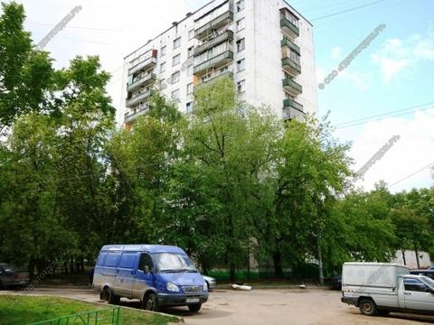 Продажа квартиры, Ул. Пулковская - Фото 3