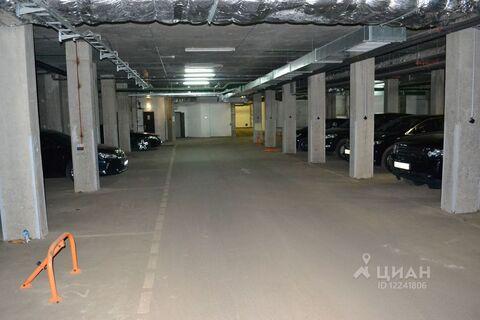 Продажа гаража, Ногинск, Ногинский район, Ул. Рогожская - Фото 2