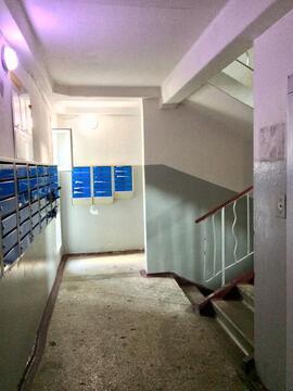 Продам 1-ком Гусарова 68 37кв.м. 2120тыс - Фото 5