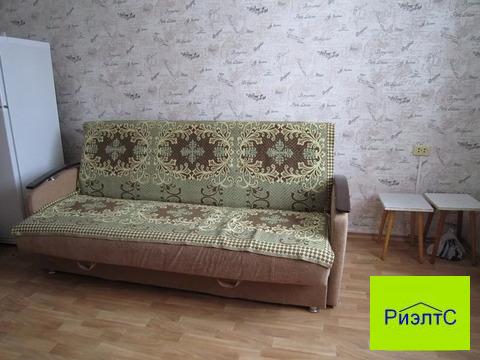 Объявление №51996273: Продаю комнату в 2 комнатной квартире. Обнинск, ул. Энгельса, 21,
