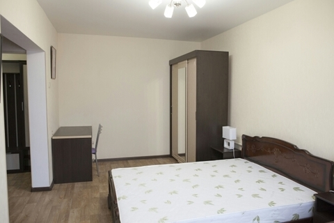 Квартира в Одинцово - Фото 4
