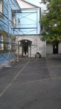 Сдаётся здание 570 м2 - Фото 2