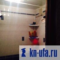 Продажа квартиры, Уфа, Ул. Набережная - Фото 2