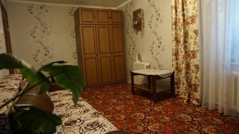 3к квартира д.Трехселище - Фото 3