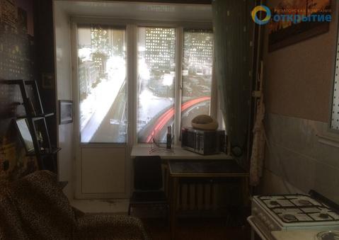 Аренда квартиры, Вологда, Ул. Гагарина - Фото 3