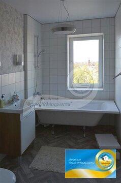 Продается 4-комн. квартира, площадь: 125.70 кв.м, г. Зеленоградск, . - Фото 2