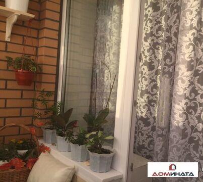 Продажа квартиры, м. Лесная, Кушелевская дорога - Фото 2
