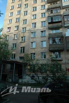 Продается 3к.кв, Костякова - Фото 1