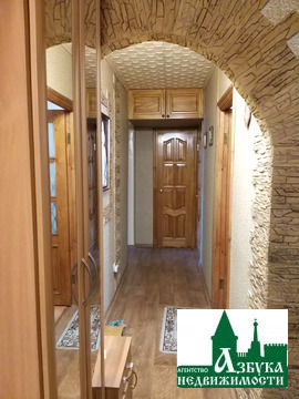 Объявление №52191388: Продаю 3 комн. квартиру. Смоленск, ул. Малокраснофлотская, 29в,