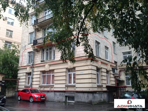 Продажа квартиры, м. Ломоносовская, Ул. Бабушкина - Фото 1