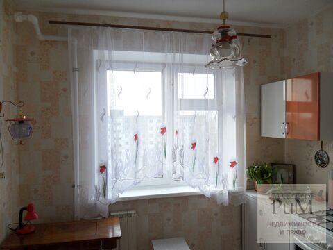 Продам 2 комнатную квартиру в Северном - Фото 5