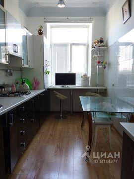 Продажа квартиры, Владикавказ, Ул. Бутырина - Фото 2