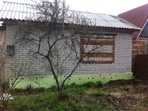 Дача в Челноково - Фото 2