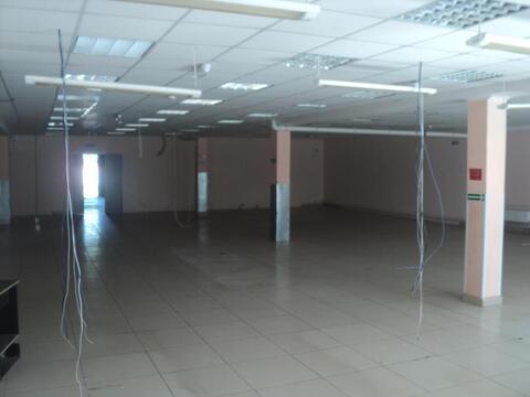 Продам торговое здание, 809 м2 - Фото 3