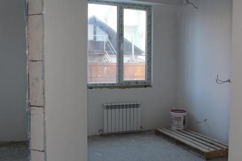 Квартира с чистовым ремонтом. - Фото 3