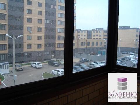 Продажа квартиры, Воронеж, Ул. Ржевская - Фото 5
