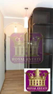 Продается квартира Респ Крым, г Симферополь, ул 1 Конной Армии, д 76 - Фото 5