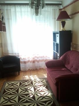 Трехкомнатная квартира в Невском районе - Фото 2