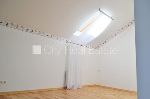 Продажа квартиры, Улица Церу - Фото 4