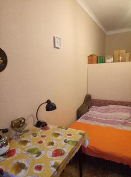 Квартира у метро Площадь Восстания 130 кв.м. - Фото 5